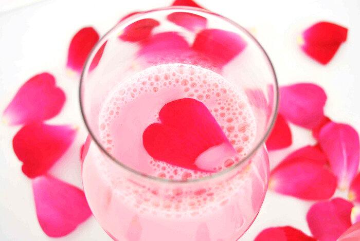 10 mặt nạ tự nhiên đơn giản dễ làm giúp đôi môi hồng hào, quyến rũ