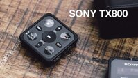 10 máy ghi âm chuyên nghiệp âm thanh nghe chất pin lâu giá từ 500k