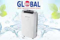 10 máy hút ẩm tốt nhất hiện nay bảo vệ sức khỏe, đồ đạc giá từ 3tr