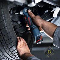 10 máy khoan vặn vít dùng pin Bosch công suất 12, 18, 21v giá từ 2tr