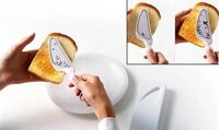 10 máy nướng bánh mì độc đáo đầy tiện ích