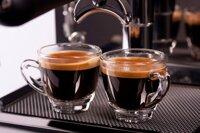 10 máy pha cà phê Espresso gia đình nhỏ gọn chống nhỏ giọt giá từ 1 triệu đồng