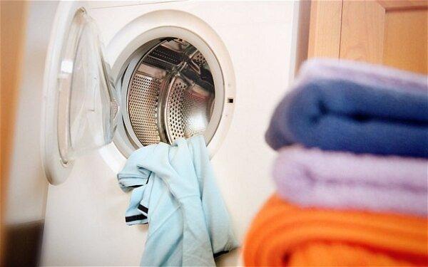 10 mẹo nhỏ giúp quần áo thơm tho trong những ngày mưa