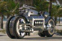 10 mô tô nhanh  nhất thế giới năm 2014