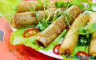 10 món ăn không thể bỏ lỡ khi đến Đà Lạt – Thành phố ngàn hoa