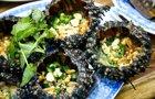 10 món ăn không thể không thử khi du lịch Phú Quốc