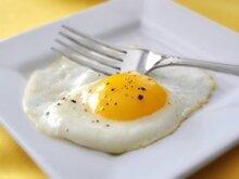 10 món ăn sáng cho bé 6 tuổi ngon, dễ làm, đơn giản