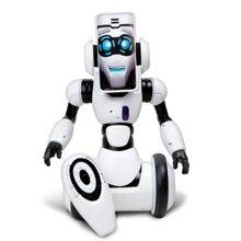 10 món quà công nghệ cao đáng mơ ước của trẻ em năm 2014 (Phần 2)