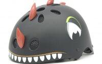 10 mũ bảo hiểm hình thú dễ thương cho người lớn, trẻ em giá từ 150k