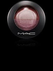 10 phấn mắt tốt nhất của thương hiệu MAC