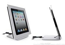 """10 phụ kiện """"chất"""" nhất dành cho iPad 2"""