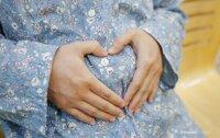 10 phương pháp thai giáo và phương án 0 tuổi khai mở tiềm năng trí tuệ