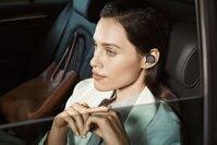 10 tai nghe Bluetooth nghe nhạc hay nhất âm thanh chất giá từ 5tr