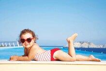 10 thói quen giúp bạn sống khỏe mạnh hơn