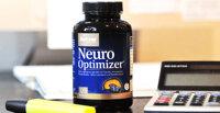 10 thực phẩm chức năng tăng cường trí nhớ của Mỹ bảo vệ tế bào thần kinh giá từ 400k