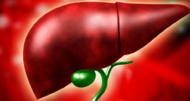 10 thực phẩm giải độc và bảo vệ gan trước các yếu tố gây hại