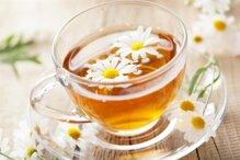 10 thực phẩm trị tiêu chảy hiệu quả