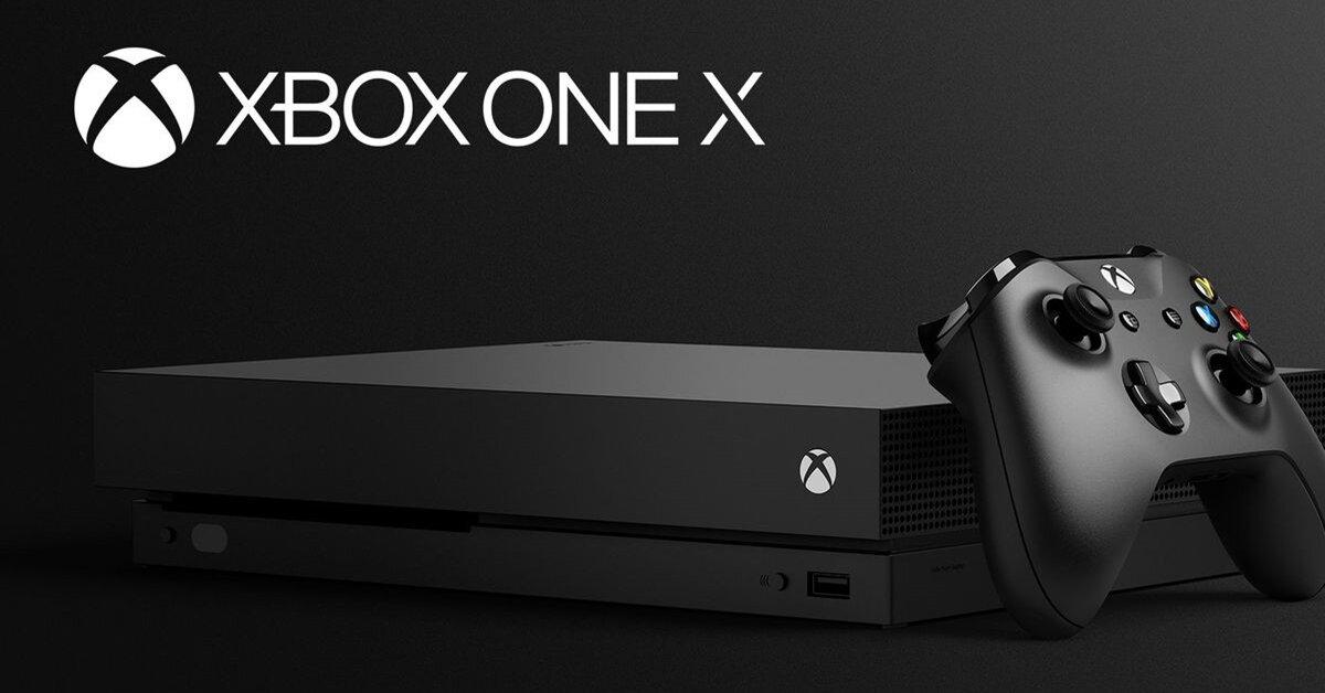10 tính năng tiện ích trên máy chơi game XBOX One có thể bạn chưa biết