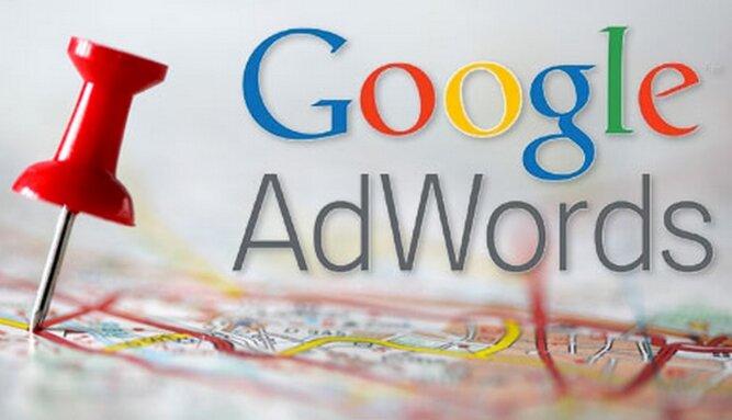 10 Tips để có một chiến dịch Google Adwords hiệu quả