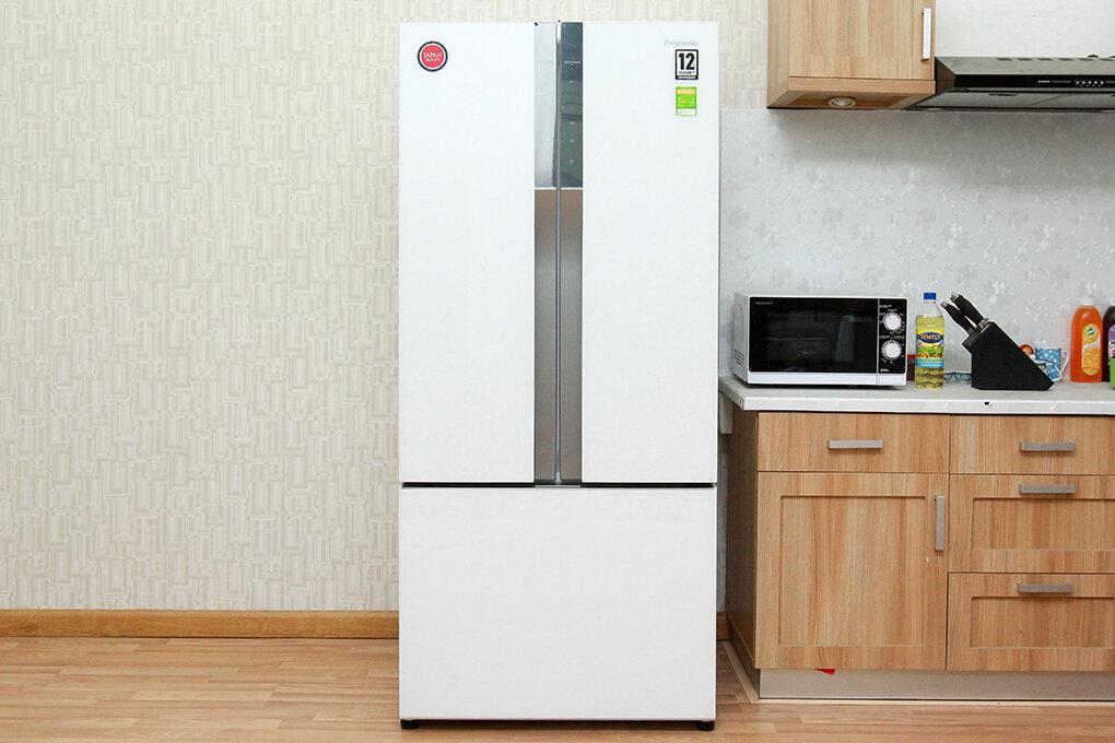 10 tủ lạnh cho quán cafe có khoang rộng, không bám mùi và dầu mỡ