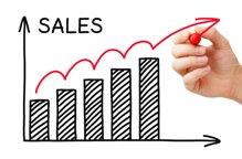 10 tuyệt chiêu giúp bạn tăng doanh số bán hàng đột phá