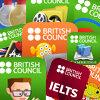 10 ứng dụng học tiếng Anh hữu ích cho bé