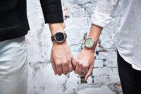 10 vòng đeo tay thông minh cho iPhone tốt nhất