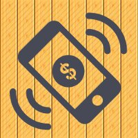 100 triệu người trên toàn cầu đang khai thác thiết bị thanh toán đầu cuối