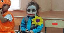 1001 đồ hóa trang giá rẻ cho bé trai, bé gái, người lớn cho đêm Halloween