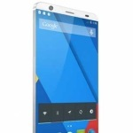Smartphone sở hữu CPU 10 lõi xử lý sẽ được ra mắt vào tháng 10