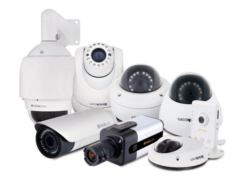 Công ty TNHH Quỳnh Trường Giang - camera an ninh Đà Nẵng