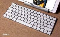 11 bàn phím Macbook rời tốt nhất tương thích các phiên bản giá từ 500k