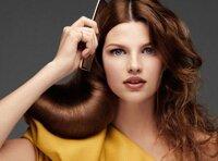 11 bí quyết cần biết nếu bạn muốn có một mái tóc chắc khỏe