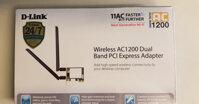 11 card mạng Wifi không dây cho PC truy cập internet nhanh giá từ 200k