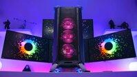 11 case máy tính đẹp cao cấp thiết kế bóng bẩy giá từ 1 triệu đồng
