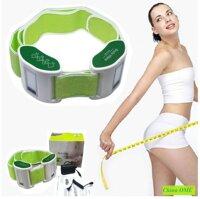 11 đai massage bụng hiệu quả đánh tan mỡ thon gọn vòng eo giá từ 500k