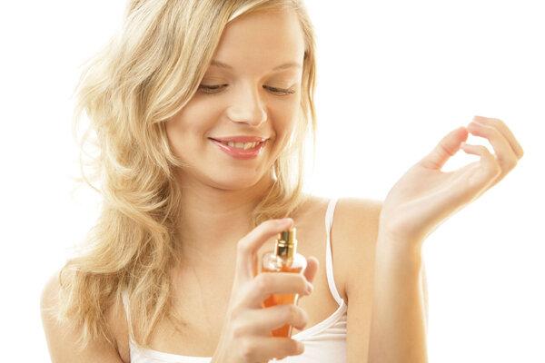 11 điều cần biết nếu bạn mới bắt đầu sử dụng nước hoa