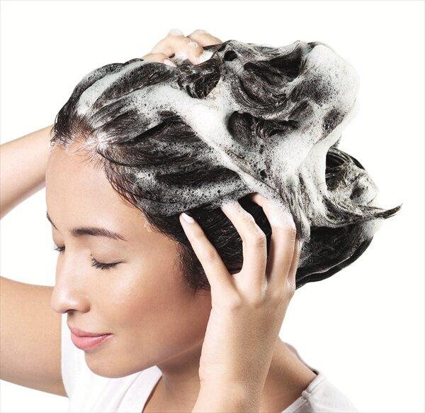 11 sai lầm khiến tóc bạn càng ngày càng yếu