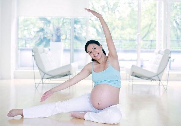 11 sai lầm nghiêm trọng của phụ nữ khi mang thai