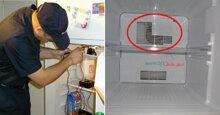 11 trường hợp khiến tủ lạnh nhà bạn kêu to rung lắc bất thường và cách khắc phục
