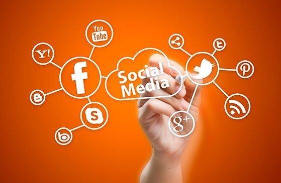 11 xu hướng tiếp thị mạng xã hội sẽ