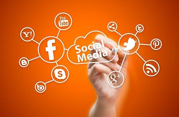 """11 xu hướng tiếp thị mạng xã hội sẽ """"bùng nổ"""" năm 2018"""