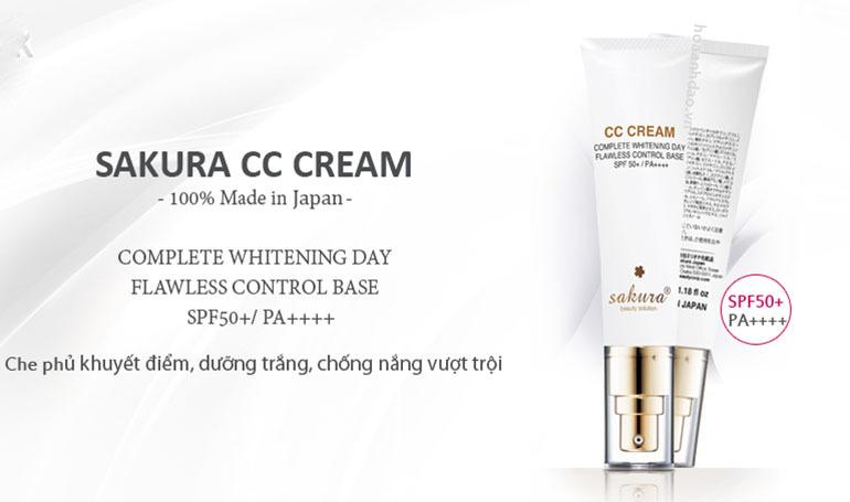 Top 3 loại kem chống nắng đột phá trong việc bảo vệ và chăm sóc làn da phụ nữ