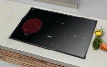 12 bếp đôi điện từ hồng ngoại loại tốt nhất dễ vệ sinh giá từ 2tr5