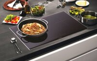 12 bếp từ Bosch tốt bền nhất loại 2 3 4 vùng nấu đa năng giá từ 12tr