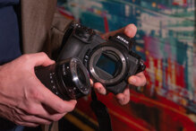 12 cách chỉnh máy ảnh Nikon chụp đẹp nét, khắc phục các lỗi thường gặp