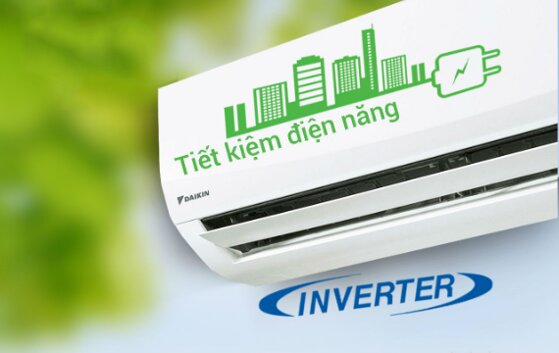 12 cách dùng điều hòa tiết kiệm điện tới 40% trong mùa hè oi nóng