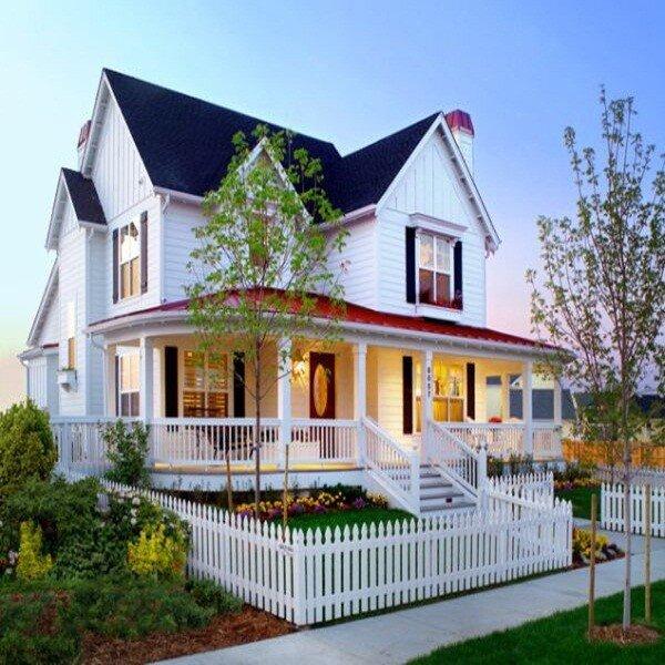 """12 """"chiêu"""" tiết kiệm thời gian dọn nhà và giữ nhà sạch lâu hơn"""