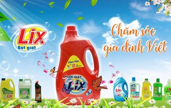 12 hãng bột giặt tốt nhất mùi thơm dễ chịu trắng sạch nhanh quần áo