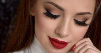 12 loại Mascara được chị em sắn đón nhất dịp Tết âm lịch 2018